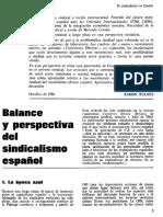 1966-08-05.pdf