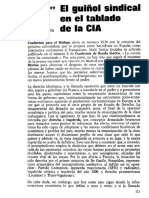 1966-08-111.pdf