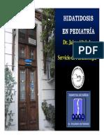 Altcheh_hidatidosis