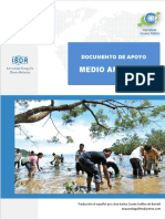 5-Med-Ambiente.pdf
