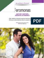 HORMONAS- EL PAPEL QUE JUEGAN EN LOS SERES HUMANOS