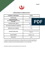 Cronograma Epe 201802_g3_semana 2 y 3