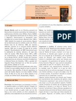 41171-guia-actividades-cuentos-espantosos (1).pdf