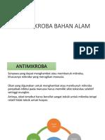 1212_antimikroba Bahan Alam