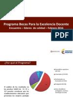 BECAS DOCENTES.pdf