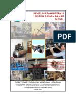 pemeliharaan_servis_sistem_bahan_bakar_diesel2.pdf