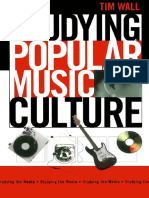 Tim Wall - Studying Popular Music Culture (Studying the Media) (2003).pdf