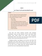 Kelompok 6_Modul Hukum Dasar Kimia Dan Stoikiometri