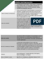 Dialnet-EducacionYSusSaberes-5056950