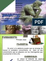 presentacin1decurriculomodificada-130308160751-phpapp01