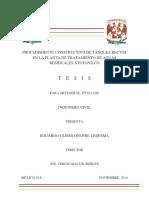 Procedimiento constructivo de tanques.pdf