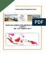 KP 432 Tahun 2017 RIPN.pdf