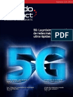revista 5G