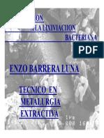 teoría 2.pdf