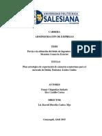 276101659-Camaron.pdf