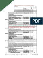 Course Schedule.docx
