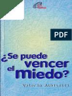 Bloch, Marc-Apologia Para La Historia o El Oficio de Historiador (2006)