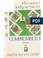 Ileana_Vulpescu-Arta_compromisului.pdf