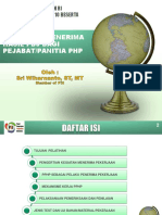 Peran & Tugas PPHP.ppt