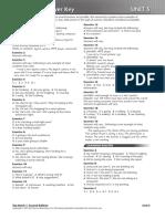 Tp 01 Unit 05 Workbook Ak