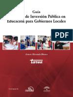 Guia_PIPED.pdf