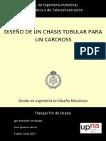 Memoria Igor Martinez.pdf