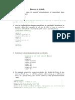 Proceso en Matlab para realizar un portico plano.docx