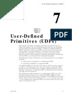 primitives_tables_chap_7.pdf
