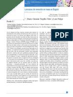 Descriptive analyses of landslide processes cucuta.pdf