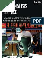 Guía Análisis Técnico