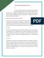 ETAPAS DE LA COMUNICACIÓN EFECTIVA.docx