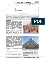 4Basico - Guia Trabajo Historia  - Semana 22.pdf
