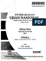 Pembahasan Soal UN Fisika SMA 2013 Paket 1(2).pdf