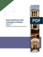 BASES+PERIODISTA_CONTRATA