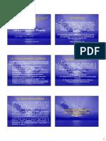Habilitaciones Urbanas.pdf
