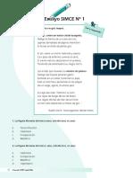 36170091-3-SIMCE-segundo-medio.pdf