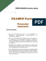 Examen  Preescolar.pdf