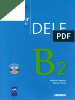 316232825 Reussir Le Delf b2 PDF