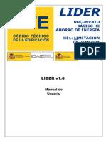 ManualLIDER.pdf