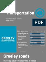Transportation Presentation 1-15-18[02FINAL]Aa