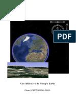 UsoDidacticoGoogleEarth.pdf