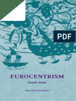 Eurocentrism-Samir-Amin.pdf