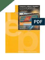 Consumo-Cultura-e-Identidad.pdf