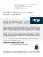 9-Job-Satisfaction-of-Private-Sector-Banks.pdf