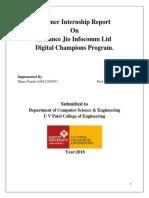 JIO INTERNSHIP REPORT..docx