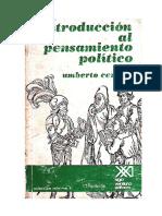introduccion-al-pensamiento-politico.pdf