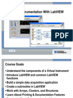 44320719-LabVIEW-Introduction.pdf