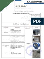 heat+pump+dryer