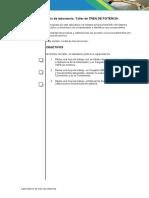 Guia de laboratorio convertidores de par.pdf