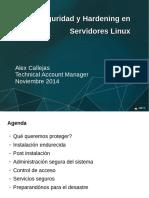 Seguridad_y_Hardening.pdf